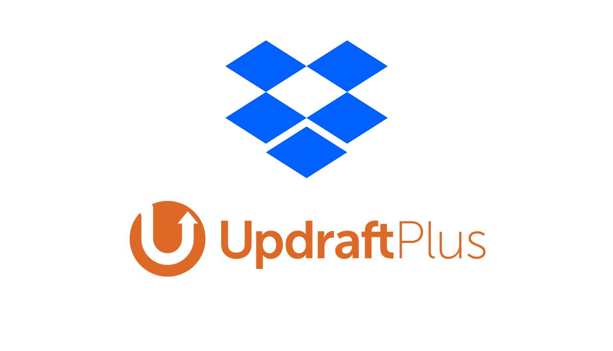 updraftplus-with-dropbox
